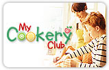 My Cookery Club
