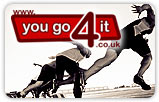 www.yougo4it.co.uk